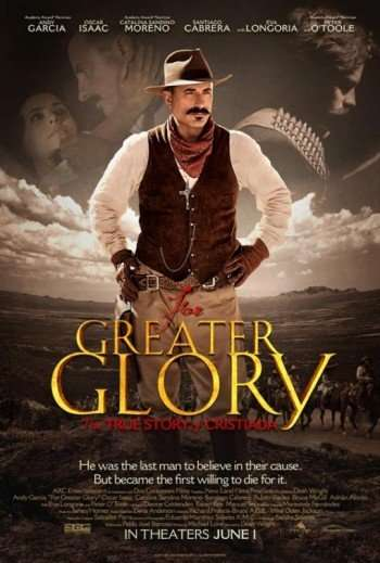 for_greater_glory_ver2