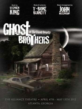ghostbrotherposter