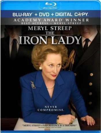 iron-lady-dvd-500x500