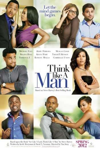 think_like_a_man