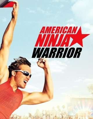 american-ninja-warrior