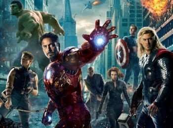 avengers-movie