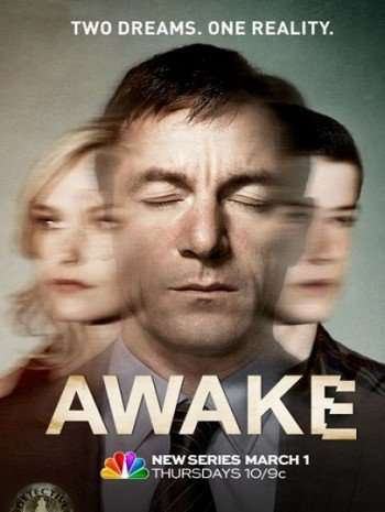 awake-season-1-poster