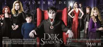 dark-shadows-movie-poster-21