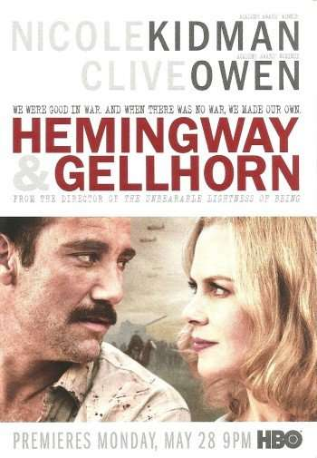 hemingway-and-gellhorn-hbo