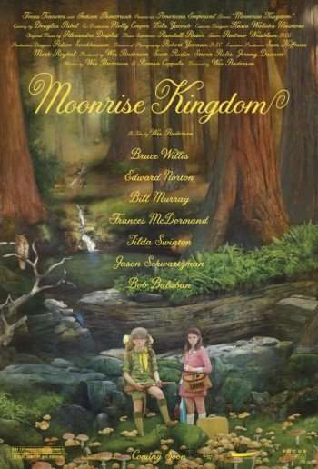 moonrise_kingdom1