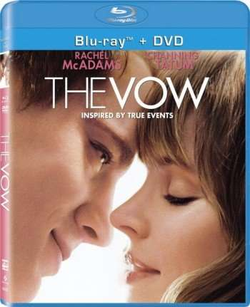 the-vow-bd1