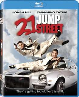 21jumpstreetcover