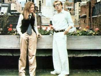 annie-hall-woody-allen