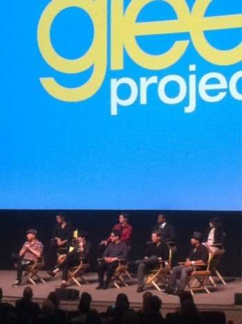 glee-project-event