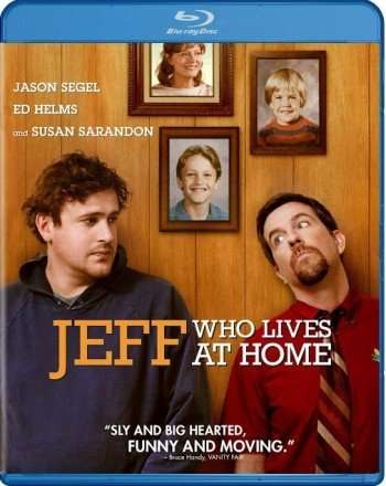jeff_who_lives_at_home-1