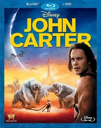 john20carter20blu-ray