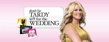 key_art_dont_be_tardy_for_the_wedding