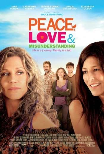 peace_love_and_misunderstanding-poster