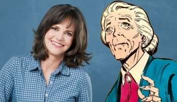 sally-field-aunt-may-spider-man