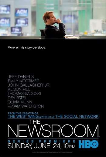 the-newsroom-hbo-premiere-poster