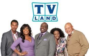 the-soul-man-tv-land