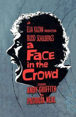 a-face-in-the-crowd-starring-andy-griffith1