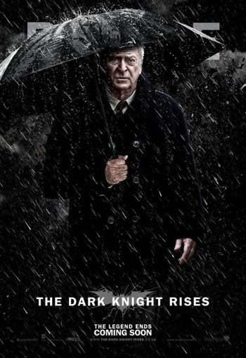alfred-michael-caine-the-dark-knight-rises