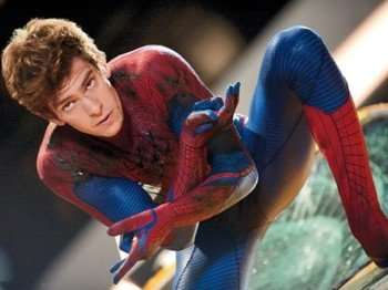 andrew-garfield-spider-man-movie-superclip