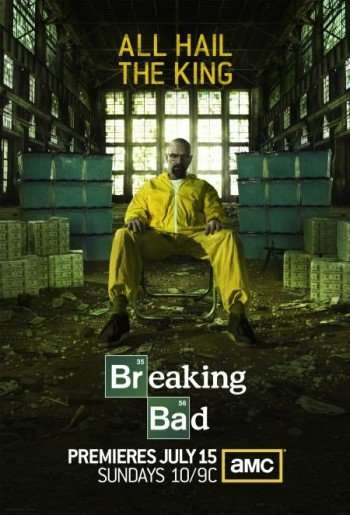 breaking-bad-season-5-poster_450x663