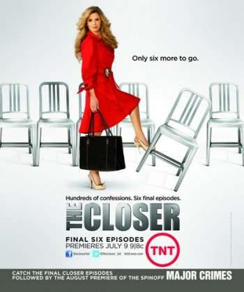 closer-tnt-season-7-2012-poster