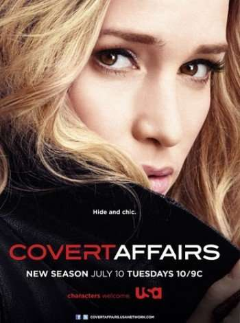 covert-affairs-usa-season-3-poster