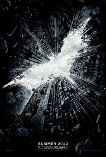 dark_knight_rises1