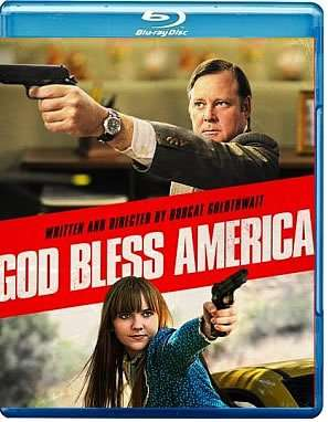 god-bless-america-blu-ray