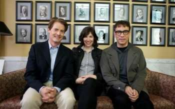kyle-maclachlan-portlandia-mayor-ifc