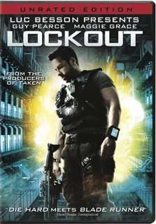 lockout4