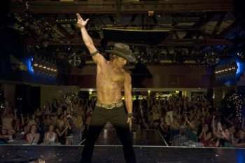 magic-mike-matthew-mcconaughey3
