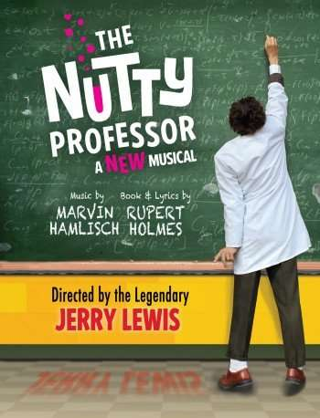 nutty-professor-playbill