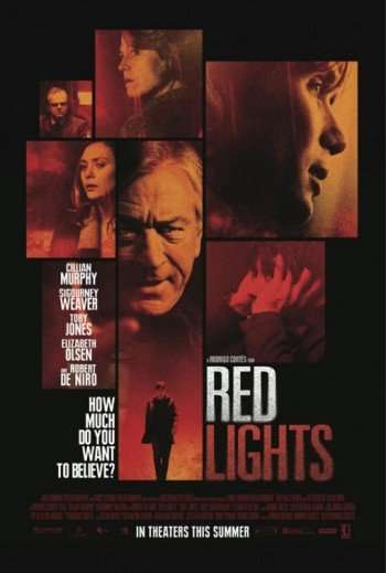 red_lights_ver8