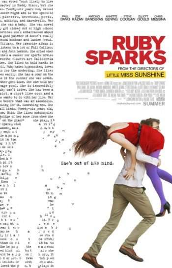 ruby_sparks