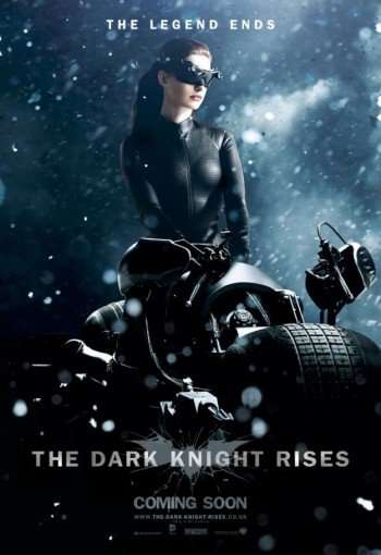 the-dark-knight-rises-anne-hathaway-poster