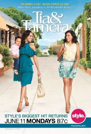 tia-and-tamera-poster