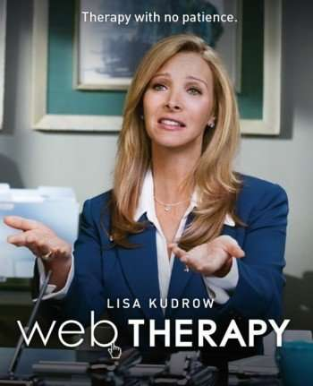web-therapy-showtime-poster-550x7391