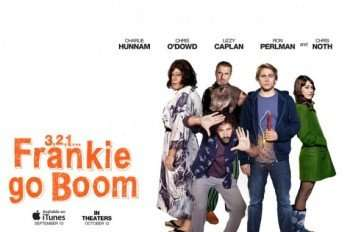 321__-frankie-go-boom-574x381