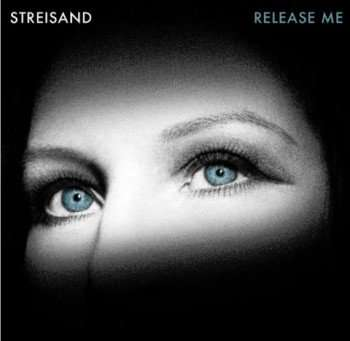 barbra_streisand_release_me
