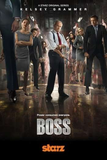 boss-season-2-promo-key-art-starz