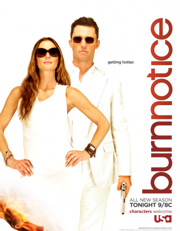 burn-notice-key-art