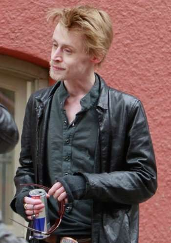 culkin