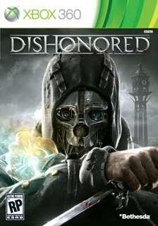 dishonored1