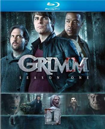 grimm-season-one-blu