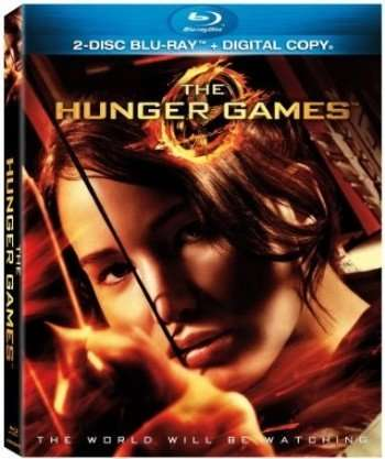 hunger-games-blu