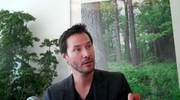 keanu-reeves-on-shooting-directorial-debut-in-china-0-00-28-151