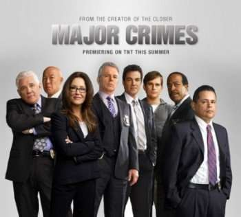 major-crimes-tnt-poster-400x362