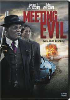meetingevil12