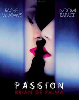 passiondepalma2